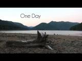 Matt Sablan (Sabyu) - One Day  Uyama Hiroto (Acoustic Guitar Cover)