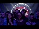 Александр Градский - Как молоды мы были   COMBOnation 8 (1/05/2016)