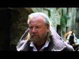 Историко приключенческий фильм   Мунфлит