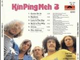 Kin Ping Meh - No. 3 (1973) Full Album HD