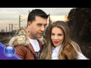 EMILIA BORIS DALI OBICHAY ME Емилия и Борис Дали Обичай ме 2015