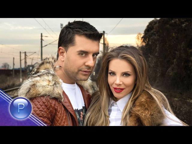 EMILIA BORIS DALI - OBICHAY ME / Емилия и Борис Дали - Обичай ме, 2015