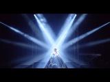 Bo Burnham - Can't Handle This (Kanye Rant) - MAKE HAPPY Netflix HD