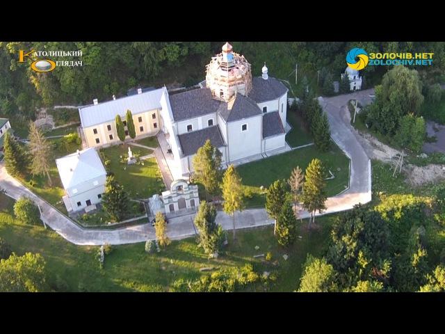 Давній мегаполіс наших предків Пліснеськ
