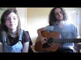 Falling Slowly - Glen Hansard And Marketa Irglova (Cover Ac