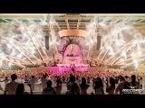 Sensation Welcome to the Pleasuredome Moscow 18.06.16 - Aftermovie  Radio Record