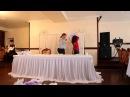 Оформление свадьбы. Рабочие моменты.