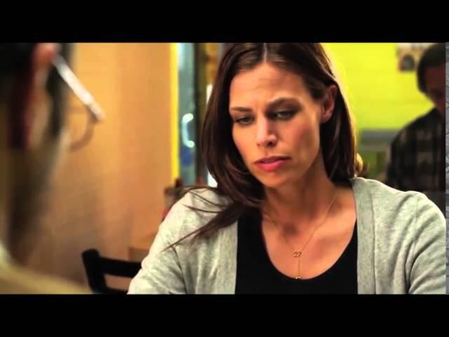 Жертва красоты - триллер - русский фильм смотреть онлайн 2011 » Freewka.com - Смотреть онлайн в хорощем качестве
