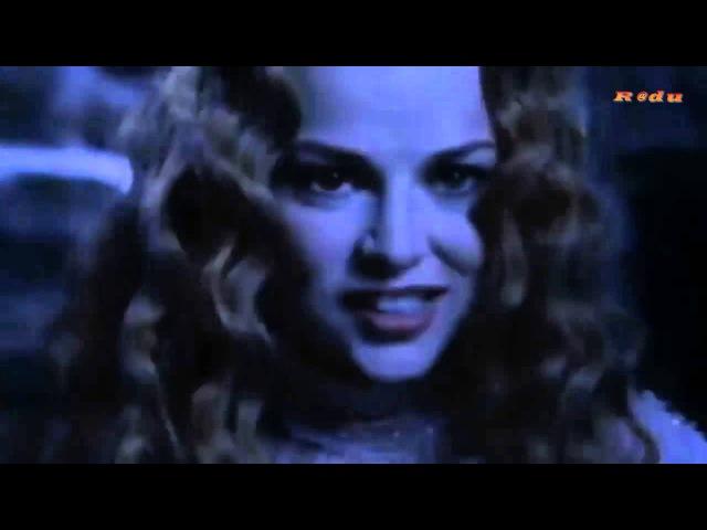 Skynight Avenue - Last Fight Of The Vampires (Single Version)