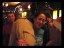 Lift and carry drunk boyfriend by firemans carry!!