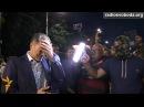 14 июня 2014 Киев Рудьковського змусили кинути камінь у посольство Російської Федерації й облили