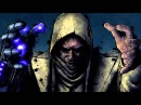 Best Dubstep Ever  Mind Blowing Drops oNlineRXD