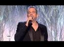 Garou Le paradis Blanc Speciale Michel Berger