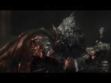 Dark Souls 3 10 минут геймплея на максимальных настройках в Full HD от портала Gamespot.