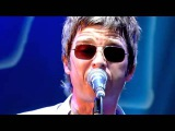 (I Wanna Live in a Dream in My) Record Machine Live at V 2012 - Noel Gallagher's High Flying Birds