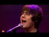 Jake Bugg - Love, Hope And Misery LIVE Andrew Marr 2016 June 19