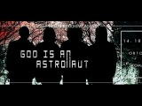 God Is An Astronaut - The Last March (Live in Rome 2015)
