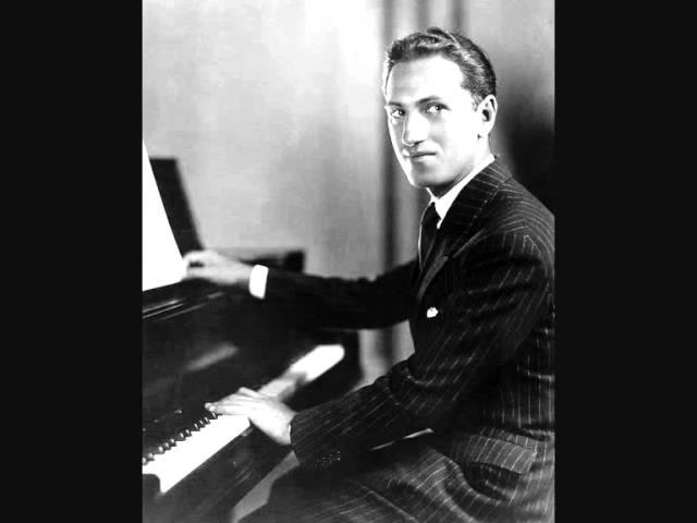 George Gershwin - Cuban Overture
