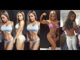 Stephanie Sanzo   Bikini Mom Model