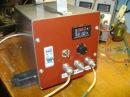 Проще не бывает! Регулируемое Пуско зарядное устройство The elementary charger adjusted by Pusko