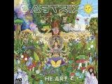 Astrix - He.Art 2016 Mixed by Phant Om X