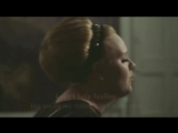 Adele - Rolling In The Deep - Качаясь На Волнах