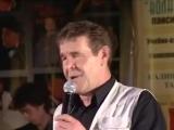 Алексей Булдаков - Старый клен