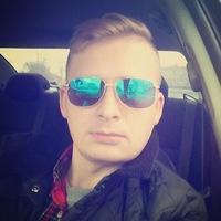 Александр Тришкин