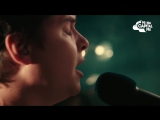 Эксклюзивный кавер Lukas Graham -  Hello (Adele)