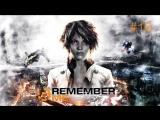 Remember Me. Серия 16 - Доктор Куэйд