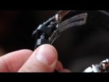 Мужские наручные часы купить Chopard Miglia Superfast