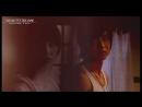 Fan-video L-DK (Aoi Shuusei) / Соседи по комнате (клип) / Л-ДК / Однокомнатные соседи (j-drama)