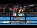 Heather Hardy vs Shelly Vincent (21-08-2016)