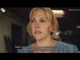Трейлер фильма Annemin Yarası/Рана Матери рус.суб