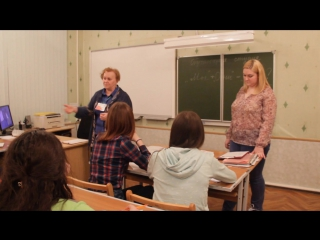 Сбор студенческого актива ЧПК №1- 2016. Новости. 1 и 2 день