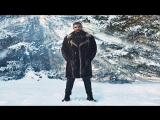 Drake - Pop Style (Subtitulado Espa