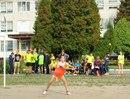 Юлия Лазуткина фото #41