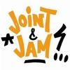 Joint & Jam