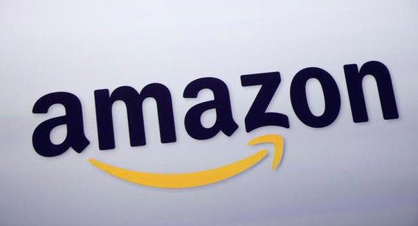 Amazon İnternet Üzerinden Araba Satışına Hazırlanıyor