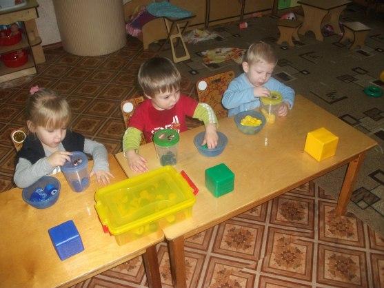 #развивающие_занятия_дома_рубрика_занятие