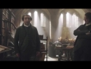 Джонатан Стрендж и мистер Норрелл Jonathan Strange Mr Norrell 2015 Фрагмент сезон 1