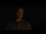 Последний человек на земле 1 сезон 10 серия.WEB-DLRip.Jaskier (2)