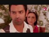 Arnav+Khushi