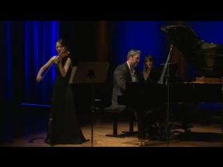 Prokofiev--Sonata-No-1