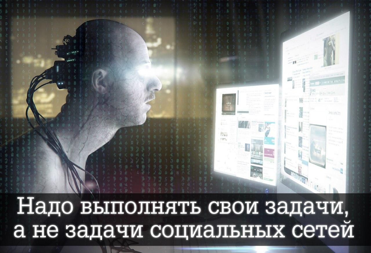 https://pp.userapi.com/c630531/v630531404/19dbf/Hf3l8US9KCw.jpg