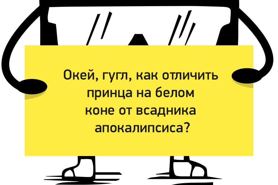 https://pp.vk.me/c630531/v630531411/4b150/Vn-ignXMNVQ.jpg