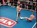 2006 09 14 Almazbek Raiymkulov vs Jairo Rafael Ramirez interim NABF lightweight title