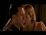 Красный Дракон / Red Dragon (2002) / Детектив, Триллер, Драма