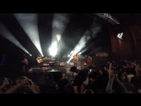 Ben Howard  I Forget Where We Were (Live @ I Forget Where We Were Tour The Fillmore Miami Beach at Jackie Gleason Theater)