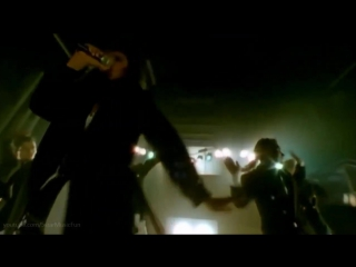 Best Eurodance 90s Hits Mix . Евродэнс 90-х лучшие клипы - YouTube[via torchbrowser.com]
